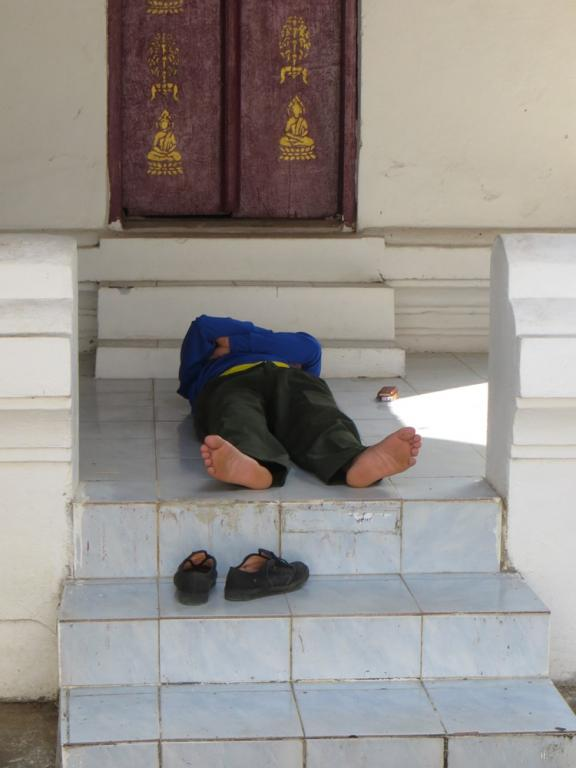 Wat Sene Soukharan