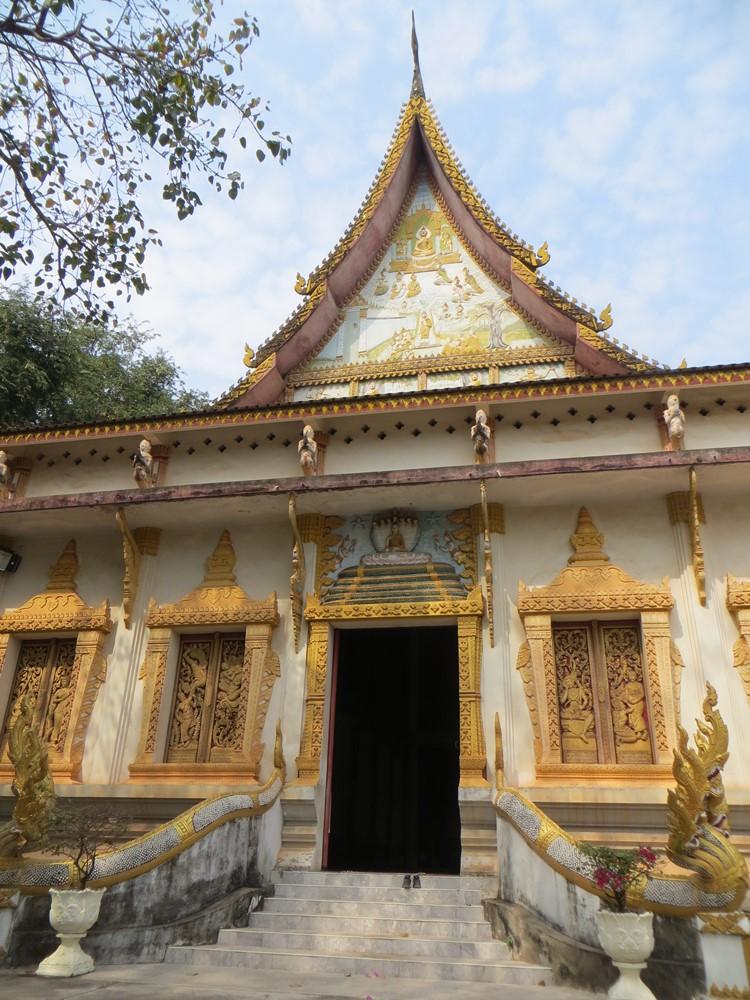 Wat Haysok