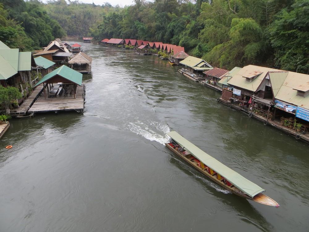 Parc Sai Yok