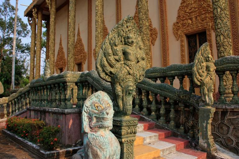 Kampot)