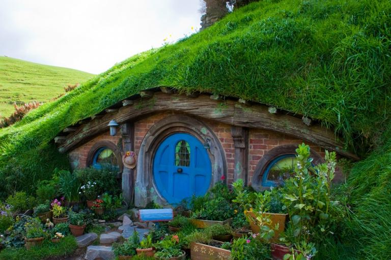Hobbiton