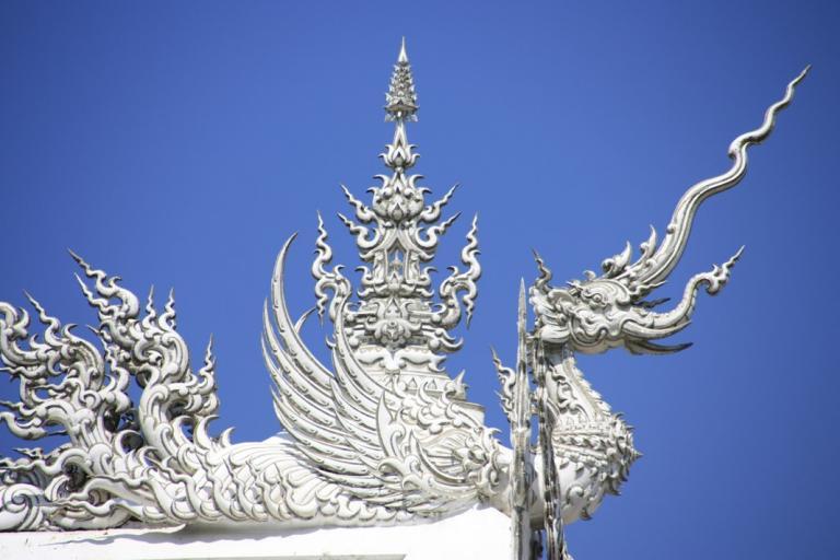 Wat Rang Khun
