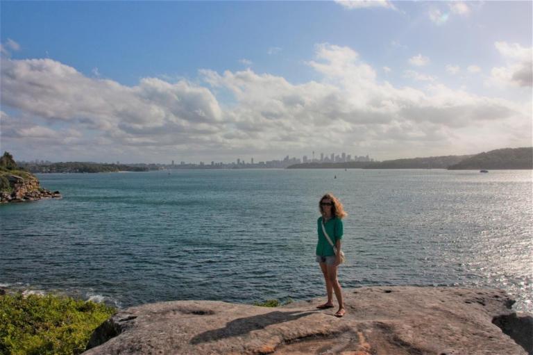 Watson Bay