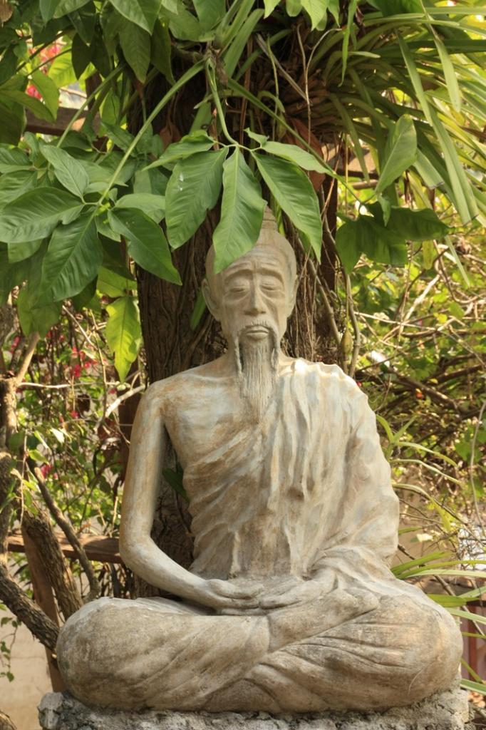 Wat Choum Kong