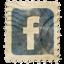 775658facebooktimbre