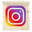 Instagram timbre copier